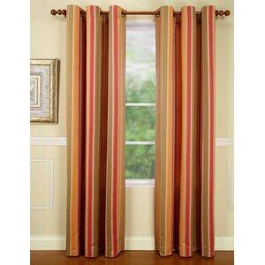 Chichi Single Curtain Panel