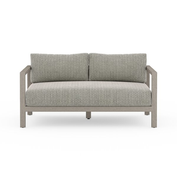 Bungalow Rose Small Sofas Loveseats2