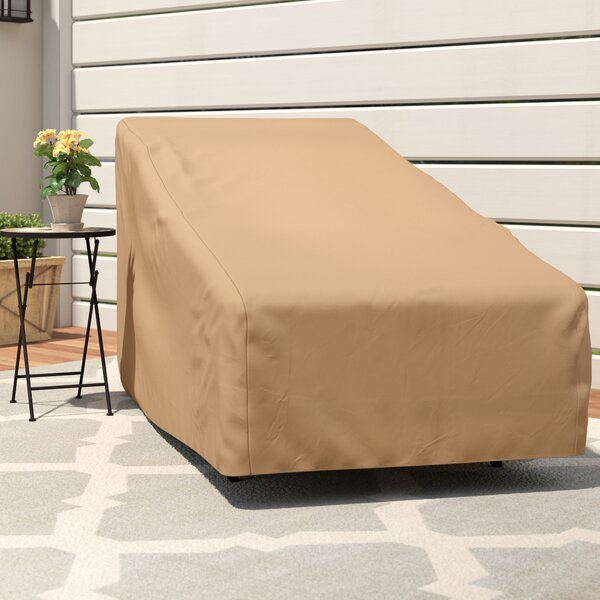 Magnificent Indoor Chaise Lounge Covers Wayfair Alphanode Cool Chair Designs And Ideas Alphanodeonline