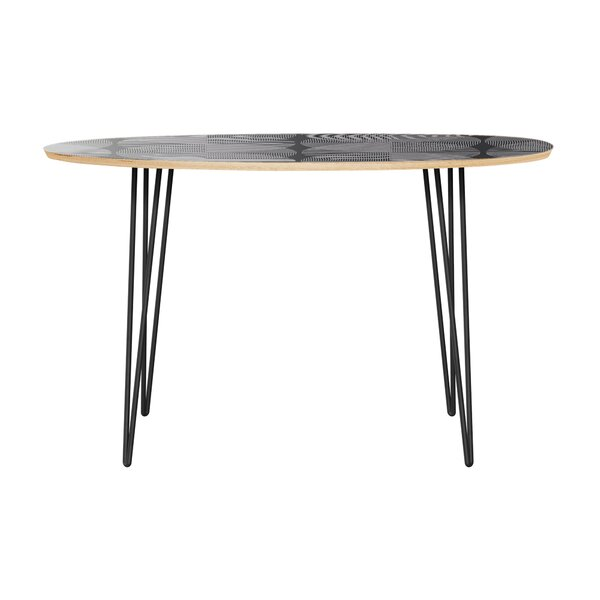 Penman Dining Table by George Oliver