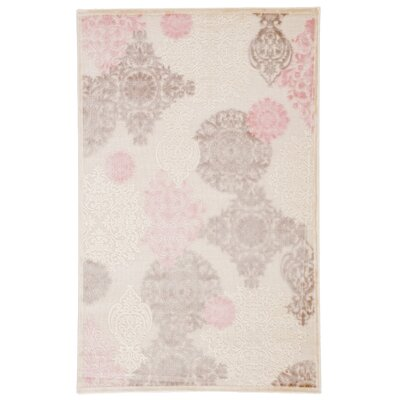 Pink Area Rugs You Ll Love In 2019 Wayfair