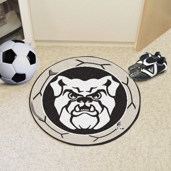 NCAA Butler University Soccer Ball by FANMATS