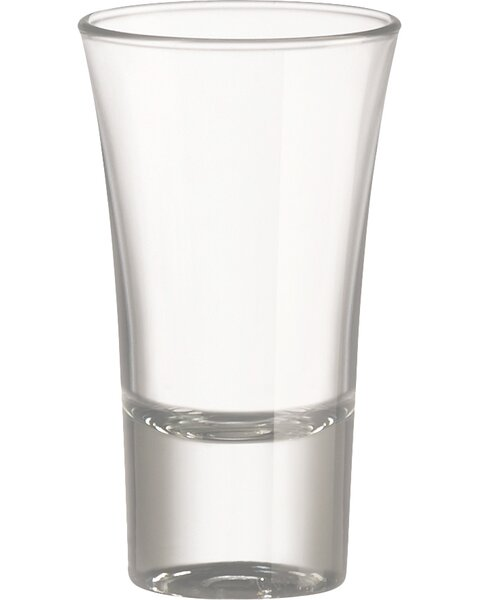 Litchfield 2 oz. Shot glass/Shooter (Set of 6) by Greyleigh