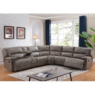 l shaped reclining sectionals you ll love wayfair rh wayfair com l shaped recliner sofa india l shaped sectional reclining sofa