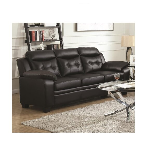Best Savings For Lorelei Sofa by Winston Porter by Winston Porter