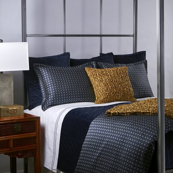 Foulard Duvet Cover Set