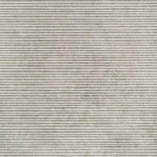Quarz Codex Lap 18 x 36 Porcelain Fabric look/Field Tile Tile in  Arena by Madrid Ceramics