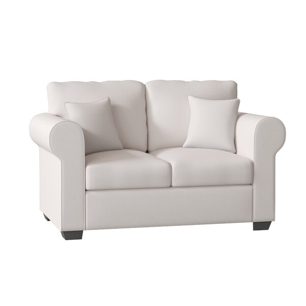 Lydia Loveseat By Piedmont Furniture #1