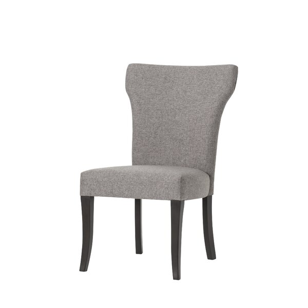 Portland Upholstered Dining Chair By Sonder Living