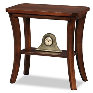 Find for Boa End Table ByLeick Furniture