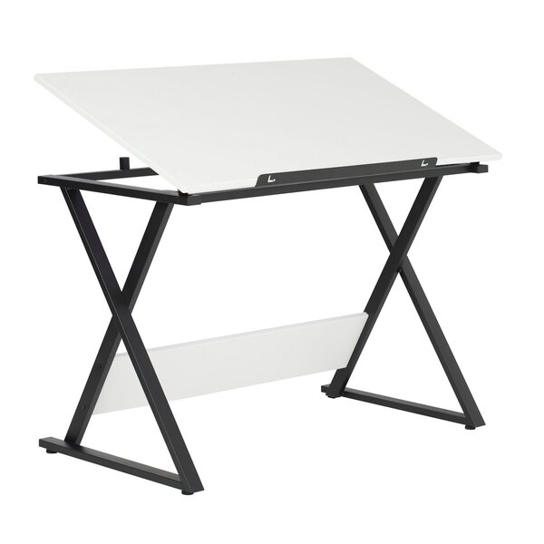 Axiom Drafting Table by Offex