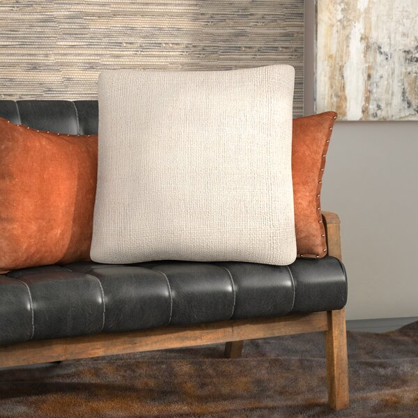 Fort Carson Pillow Cover By Trent Austin Design.