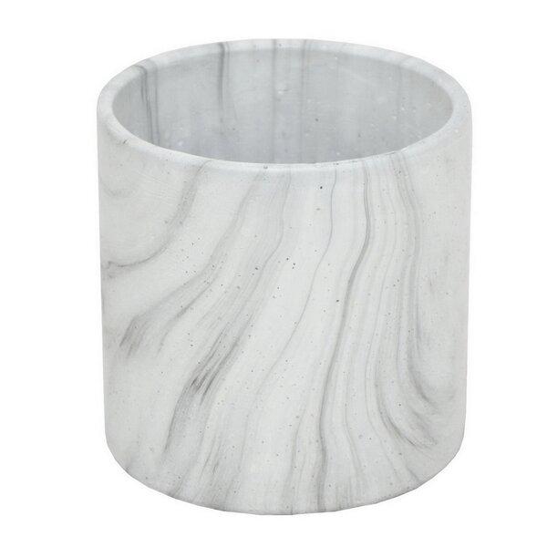 Cayden Ceramic Pot Planter by Wrought Studio