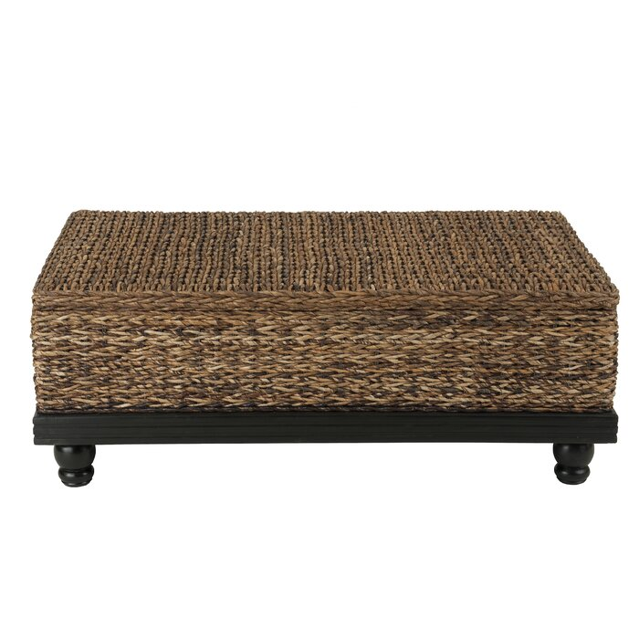 Brilliant Marilee Small Coffee Table With Storage Cjindustries Chair Design For Home Cjindustriesco