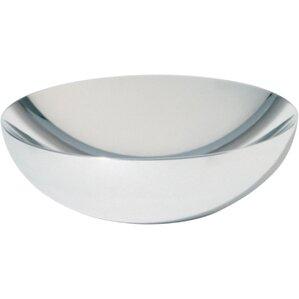 D'Urbino and Lomazzi Double Bowl