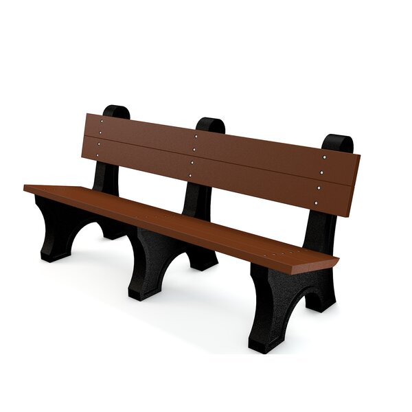 Windsor Bench by Frog Furnishings