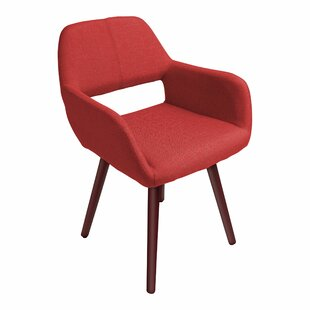 Mila Side Chair by Langley Street