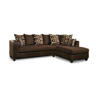 Genoa Right Hand Facing Sectional