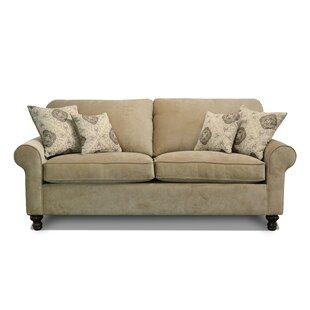 Elizabeth Sofa Piedmont Furniture
