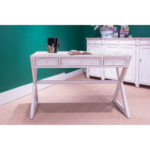 Kitchen Prep Table by Sarreid Ltd