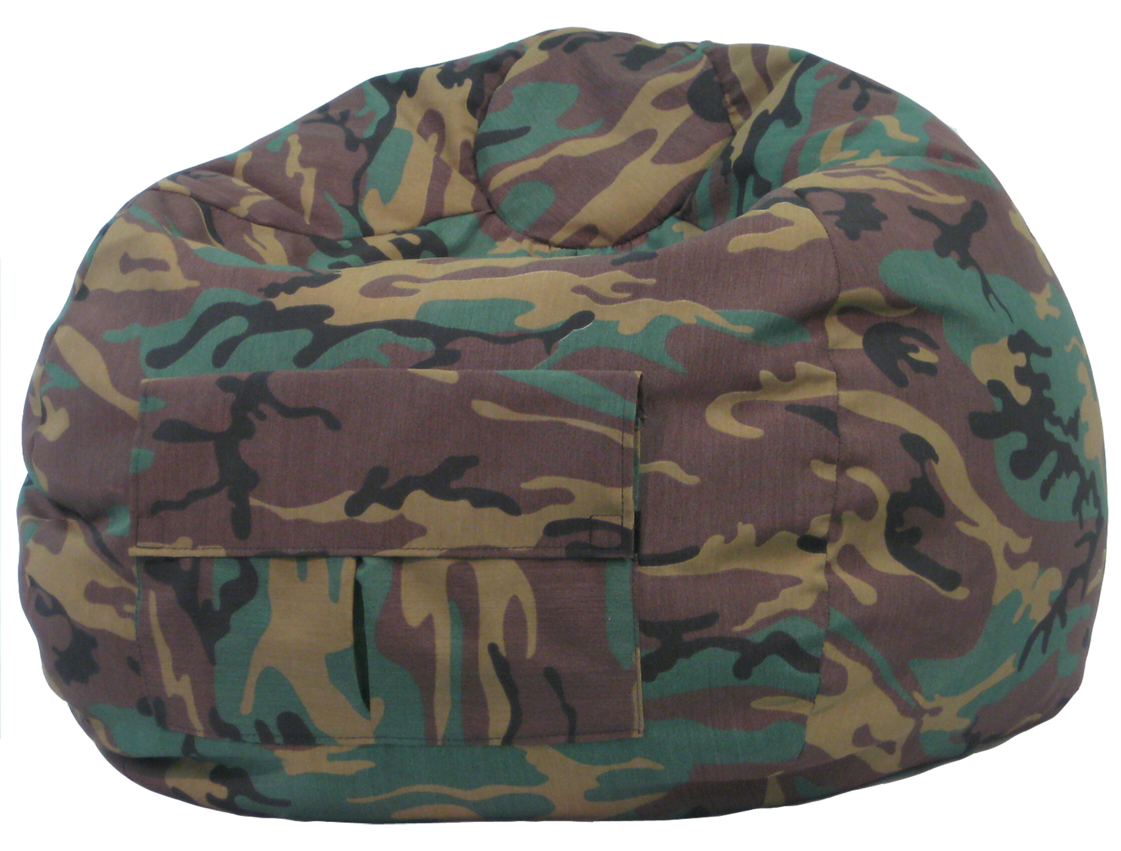Cool Camouflage Bean Bag Chair Spiritservingveterans Wood Chair Design Ideas Spiritservingveteransorg