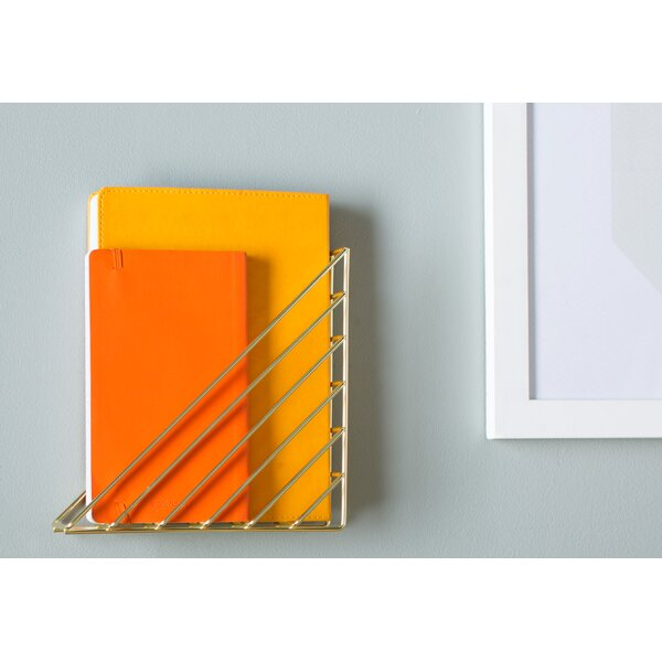 Strum Wall Shelf by Umbra