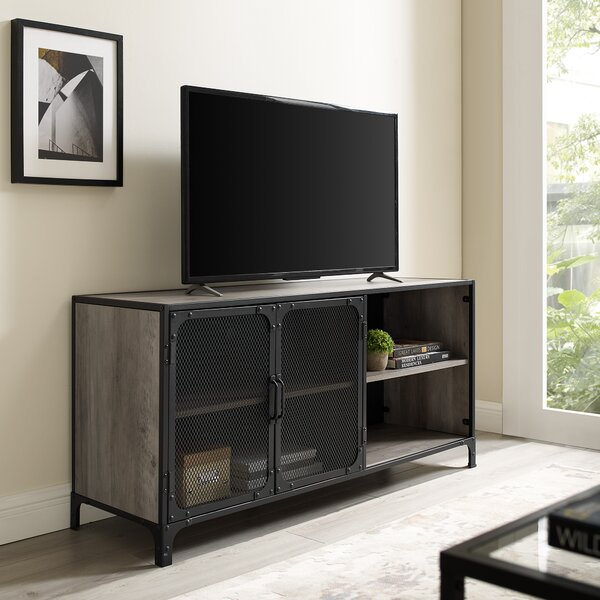 Mersey TV Stand for TVs up to 55