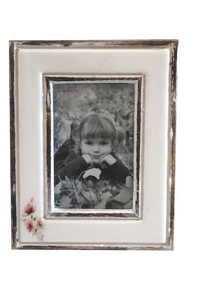 Massimo Picture Frame by One Allium Way