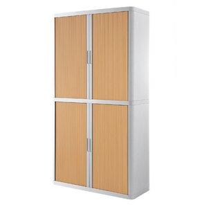 Office Furniture Storage office storage cabinets | wayfair