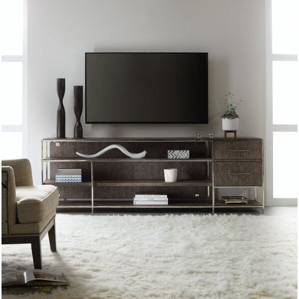 Storia TV Stand for TVs up to 88