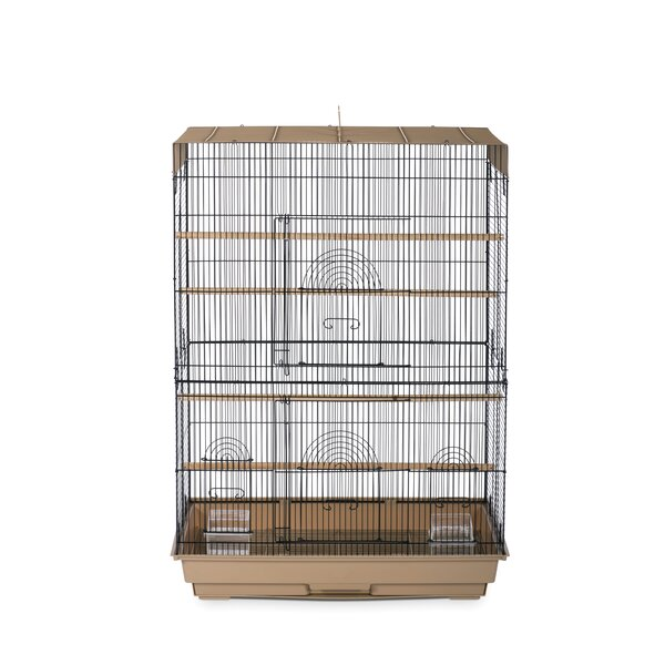 Prevue Pet Products Flight Cage by Prevue Hendryx