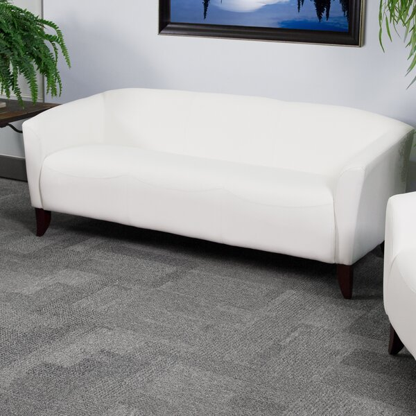 Pyron Sofa by Latitude Run