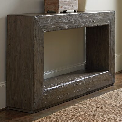 Console Table img
