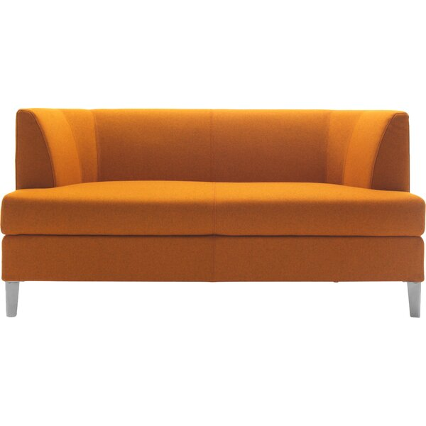 Cosy Sofa by Segis U.S.A