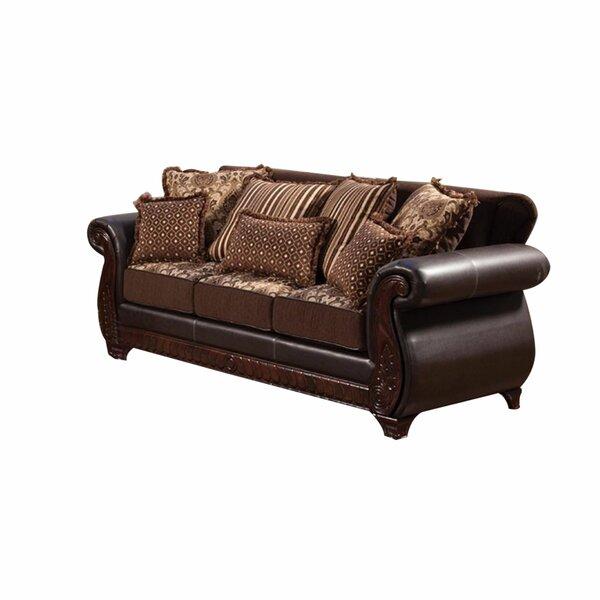 Backacre Sofa by Astoria Grand Astoria Grand