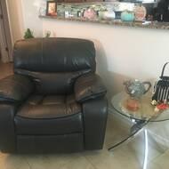 Red Barrel Studio Alejoa Reclining Configurable Living Room Set Reviews Wayfair