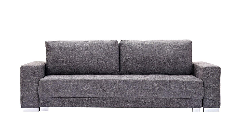 Orren Ellis Charron Reclining Sofa Amp Reviews Wayfair Ca