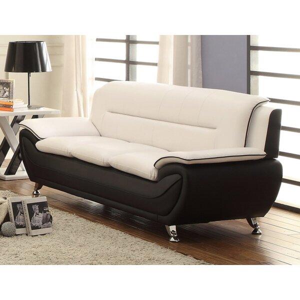 Naumann Sofa by Orren Ellis