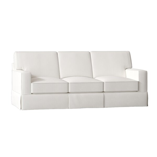 Shop The Fabulous Landon Sofa by Wayfair Custom Upholstery by Wayfair Custom Upholstery��