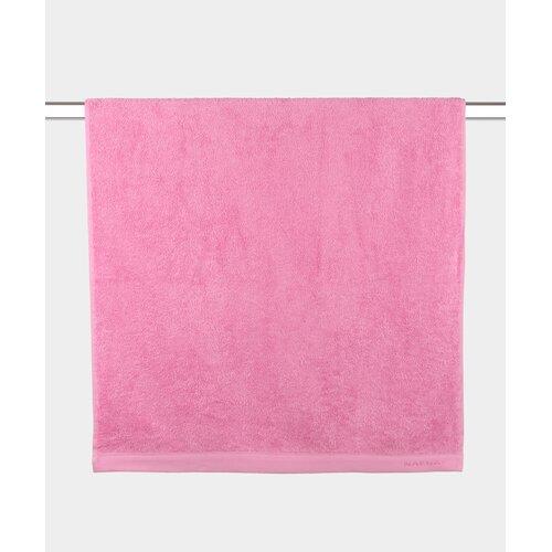 Badetuch Casual NAF NAF Farbe: Rosa | Bad > Handtücher | NAF NAF