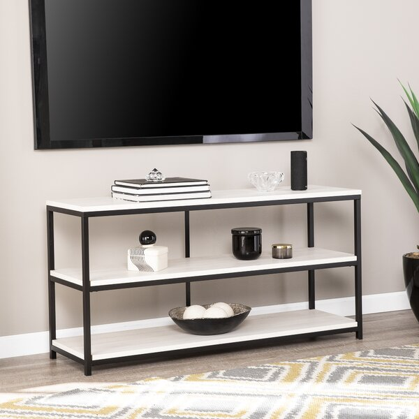 Sorrells Console Table By Williston Forge