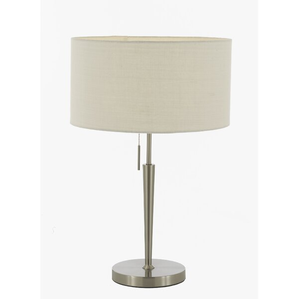 Ballystrudder 22 Table Lamp by Langley Street