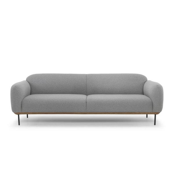 Corrigan Studio Sofas Sectionals Loveseats Sale