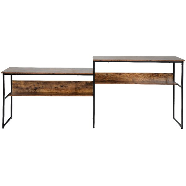 Sparkman Reversible Desk