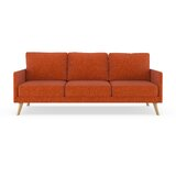 Crader Pebble Weave Sofa by Corrigan Studio®