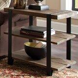 Epley End Table by Birch Lane™