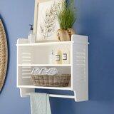 luetta-wall-shelf