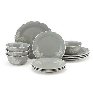 Lenox Dinnerware Sets U0026 Place Settings
