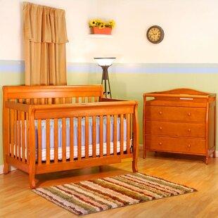 Nursery & Baby Furniture Sets