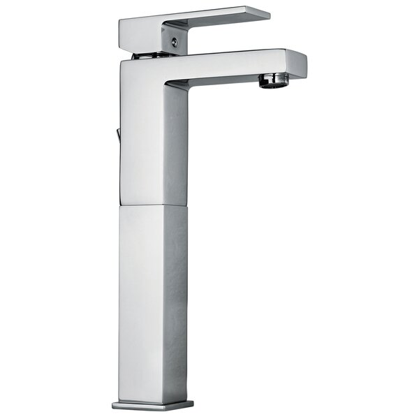 J12 Bath Series Single hole Bathroom Faucet by Jewel Faucets